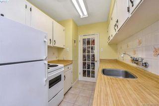 Photo 2: 210 1975 LEE Ave in VICTORIA: Vi Jubilee Condo for sale (Victoria)  : MLS®# 789504