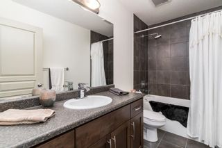 Photo 32: 5 1901 126 Street in Edmonton: Zone 55 House Half Duplex for sale : MLS®# E4254863