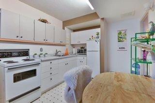Photo 20: 63 Upton Place in Winnipeg: River Park South Residential for sale (2F)  : MLS®# 202117634