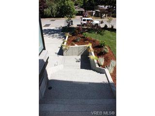 Photo 9: 4286 Parkside Cres in VICTORIA: SE Mt Doug House for sale (Saanich East)  : MLS®# 648880