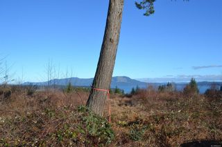 Photo 3: 9 Butterfield Rd in : ML Mill Bay Land for sale (Malahat & Area)  : MLS®# 863641