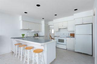 Photo 11: 6225 BURNS Street in Burnaby: Upper Deer Lake House for sale (Burnaby South)  : MLS®# R2558547