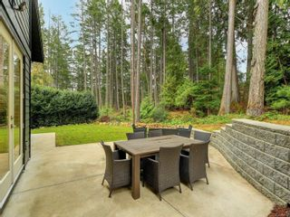 Photo 31: 1153 Nature Park Pl in : Hi Bear Mountain House for sale (Highlands)  : MLS®# 888121