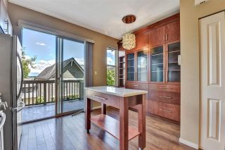 """Photo 11: 41 15152 62A Avenue in Surrey: Sullivan Station Townhouse for sale in """"UPLANDS"""" : MLS®# R2591094"""