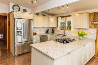 Photo 45: 685 Viel Road in Sorrento: Waverly Park House for sale : MLS®# 10114758