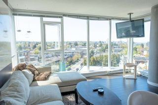 "Photo 19: 1001 2770 SOPHIA Street in Vancouver: Mount Pleasant VE Condo for sale in ""STELLA"" (Vancouver East)  : MLS®# R2568394"