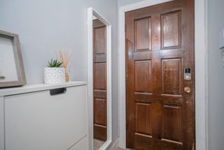 """Photo 31: 15 9446 HAZEL Street in Chilliwack: Chilliwack E Young-Yale Townhouse for sale in """"DELONG GARDENS"""" : MLS®# R2596214"""