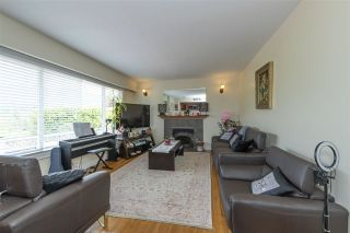 Photo 8: 860 JEFFERSON Avenue in West Vancouver: Sentinel Hill House for sale : MLS®# R2578522