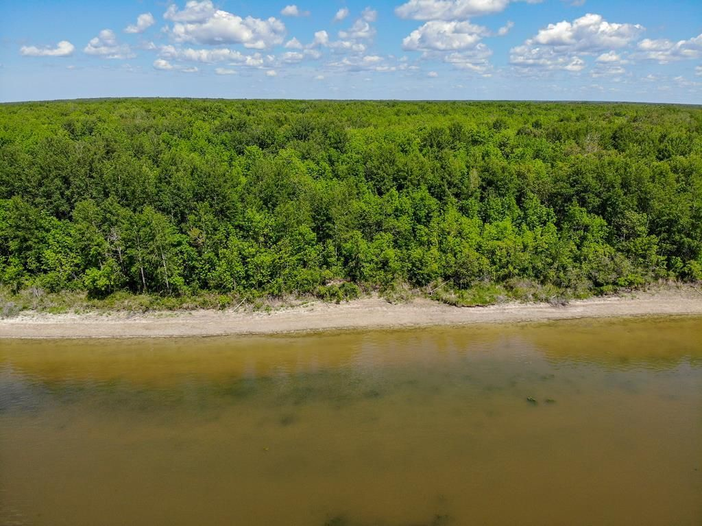 Main Photo: 0 WILDERNESS Road in Alexander RM: R28 Residential for sale : MLS®# 202012523