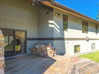 Photo 41: 8548 YELLOWHEAD HIGHWAY in : McLure/Vinsula House for sale (Kamloops)  : MLS®# 131384