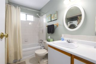 """Photo 18: 5 11934 LAITY Street in Maple Ridge: West Central Townhouse for sale in """"LAITY SQUARE"""" : MLS®# R2458063"""