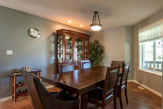 Photo 13: 185 Maryland Rd in : CR Willow Point House for sale (Campbell River)  : MLS®# 882692