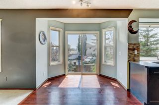 Photo 10: 101 Arbour Crest Road NW in Calgary: Arbour Lake Detached for sale : MLS®# A1136687