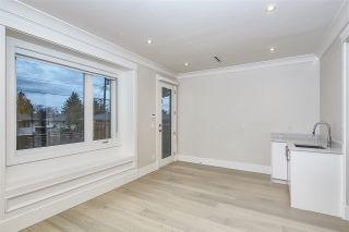 Photo 9: 6432 KITCHENER Street in Burnaby: Parkcrest 1/2 Duplex for sale (Burnaby North)  : MLS®# R2428757