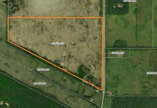Photo 2: 0 two mile rd Road in East Selkirk: R02 Residential for sale : MLS®# 202104205