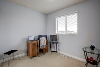 Photo 21: 100 Somerside Manor SW in Calgary: Somerset Detached for sale : MLS®# A1038444
