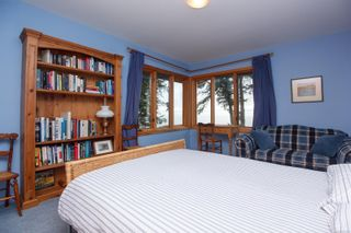 Photo 43: 2892 Fishboat Bay Rd in : Sk French Beach House for sale (Sooke)  : MLS®# 863163