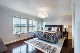 "Photo 20: 1136 CLERIHUE Road in Port Coquitlam: Citadel PQ Townhouse for sale in ""THE SUMMIT"" : MLS®# R2561408"