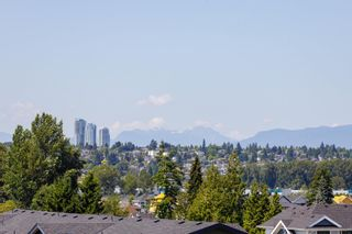 """Photo 36: 29 100 WOOD Street in New Westminster: Queensborough Townhouse for sale in """"RIVER'S WALK"""" : MLS®# R2600121"""
