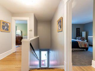 Photo 20: 1016 Grosvenor Avenue in Winnipeg: Crescentwood Residential for sale (1Bw)  : MLS®# 202116223