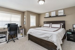 Photo 18: 4416 Yeoman Close: Onoway House for sale : MLS®# E4258597