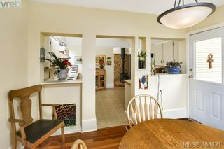 Photo 9: 1127 Chapman St in VICTORIA: Vi Fairfield West House for sale (Victoria)  : MLS®# 728825