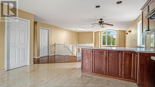 Photo 15: 2091 ROCKPORT in Windsor: House for sale : MLS®# 21017617