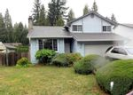 Property Photo: 1655 KEATS ST in Abbotsford