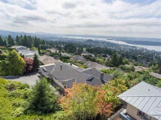 Photo 5: 1354 WHITBY Road in West Vancouver: Chartwell House for sale : MLS®# R2213295