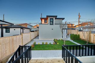 Photo 20: 757 E 59TH Avenue in Vancouver: South Vancouver House for sale (Vancouver East)  : MLS®# R2421313