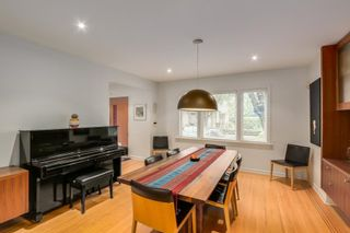 Photo 10: 417 W 14TH Avenue in Vancouver: Mount Pleasant VW House for sale (Vancouver West)  : MLS®# R2040420