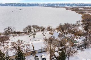 Photo 40: 52 56 Highway in Mission Lake: Residential for sale : MLS®# SK841831