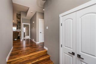 Photo 2: 10508 103 Avenue: Morinville House for sale : MLS®# E4237109