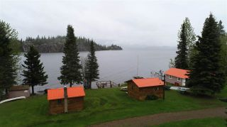 Photo 10: 48500 118 Highway: Granisle Business with Property for sale (Burns Lake (Zone 55))  : MLS®# C8038516