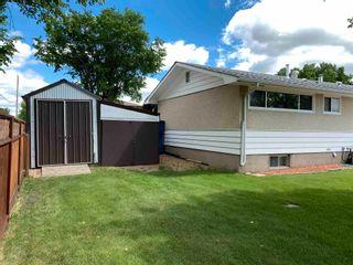 Photo 4: 5127 57 Avenue: Viking House for sale : MLS®# E4251447