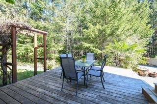 Photo 3: 737 Sand Pines Dr in : CV Comox Peninsula House for sale (Comox Valley)  : MLS®# 873469