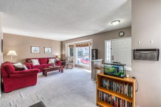 Photo 9: 23 River Rock Circle SE in Calgary: Riverbend Detached for sale : MLS®# A1089273
