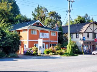 Photo 2: 1490 Fisher Rd in : ML Cobble Hill Mixed Use for sale (Malahat & Area)  : MLS®# 852139