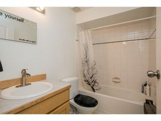 """Photo 30: 46 8863 216 Street in Langley: Walnut Grove Townhouse for sale in """"Emerald Estates"""" : MLS®# R2574730"""