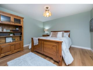 Photo 20: 24107 52A Avenue in Langley: Salmon River House for sale : MLS®# R2593609
