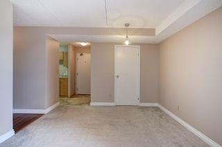Photo 6: 802 9917 110 Street NW in Edmonton: Zone 12 Condo for sale : MLS®# E4258804