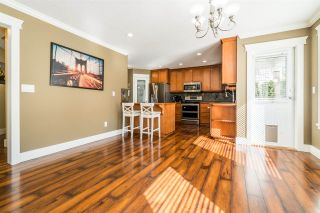 """Photo 8: 32744 HOOD Avenue in Mission: Mission BC House for sale in """"CEDAR VALLEY"""" : MLS®# R2249639"""
