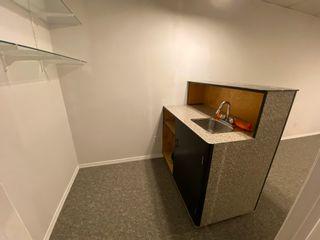 Photo 41: 18920 81A Avenue in Edmonton: Zone 20 House for sale : MLS®# E4265034