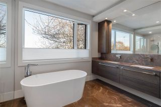 Photo 21: 6600 GOLDSMITH DRIVE in Richmond: Woodwards House for sale : MLS®# R2520322