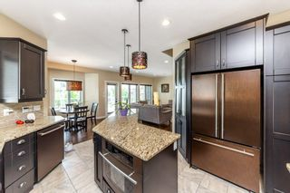 Photo 16: 8 OASIS Court: St. Albert House for sale : MLS®# E4254796