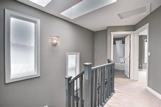 Photo 29: 52 31 Avenue SW in Calgary: Erlton Detached for sale : MLS®# A1112275