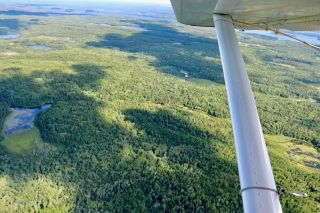 Photo 22: 16536 Rainy Lake in Fort Frances: Vacant Land for sale : MLS®# TB212374