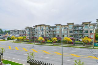 """Photo 20: 307 33540 MAYFAIR Avenue in Abbotsford: Central Abbotsford Condo for sale in """"RESIDENCES AT GATEWAY"""" : MLS®# R2527416"""