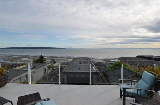 """Photo 39: 15478 COLUMBIA Avenue: White Rock House for sale in """"Hillside"""" (South Surrey White Rock)  : MLS®# R2572155"""