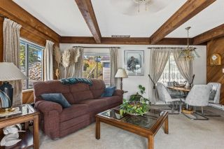 """Photo 15: 23240 DYKE Road in Richmond: Hamilton RI House for sale in """"Waterfront Property with Float Home(s)"""" : MLS®# R2606425"""